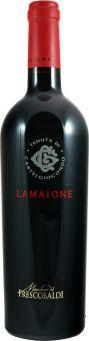52383---Lamaione-Toscana-IGT
