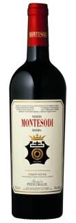 Frescobaldi-Montesodi-Chianti-Rufina-Riserva-zoom