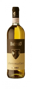 il_santo_badiolo