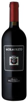 mormoreto_2011_bottiglia_200_728